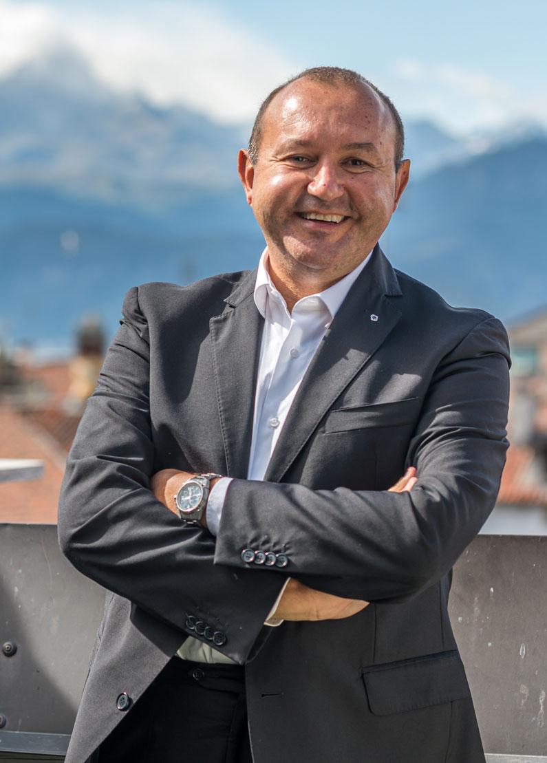 Mauro_Bellino_Roci