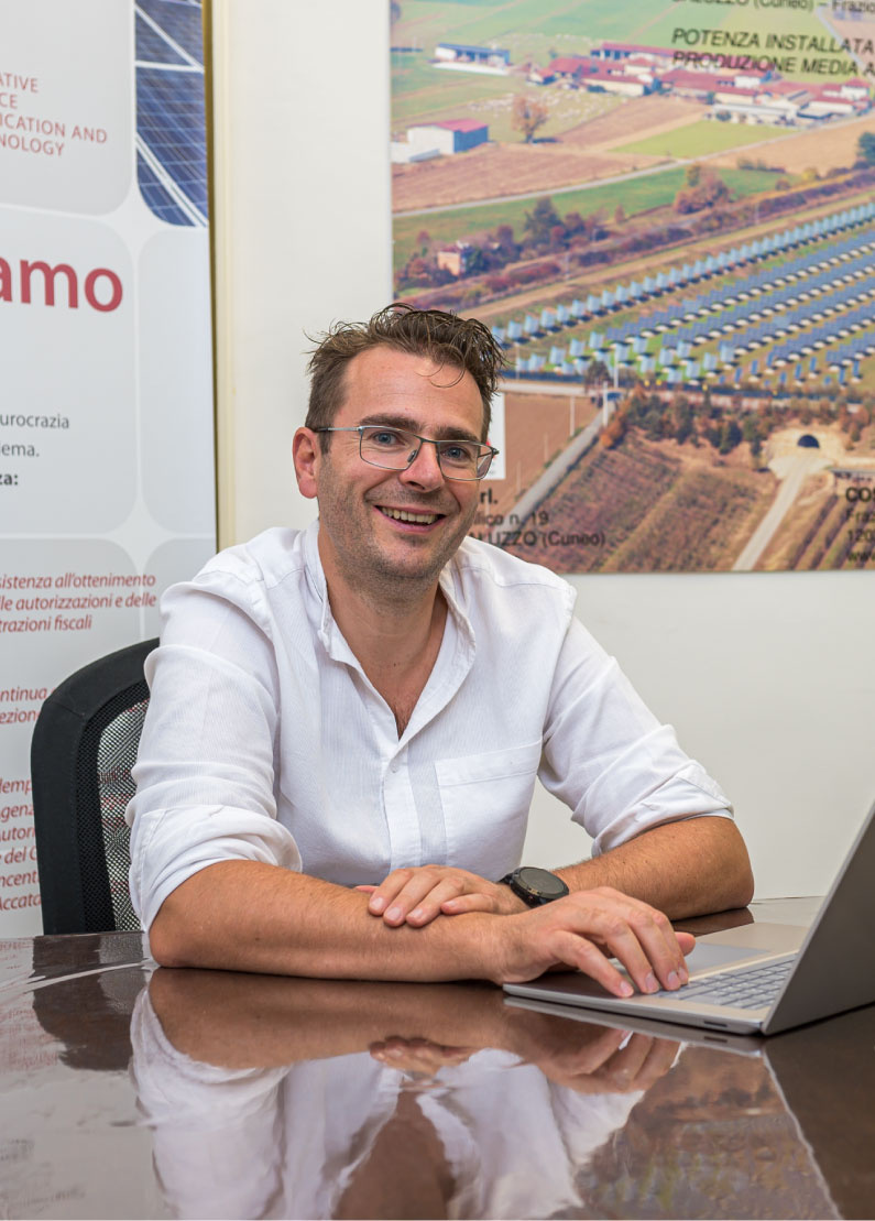 Gianfranco_Sorasio